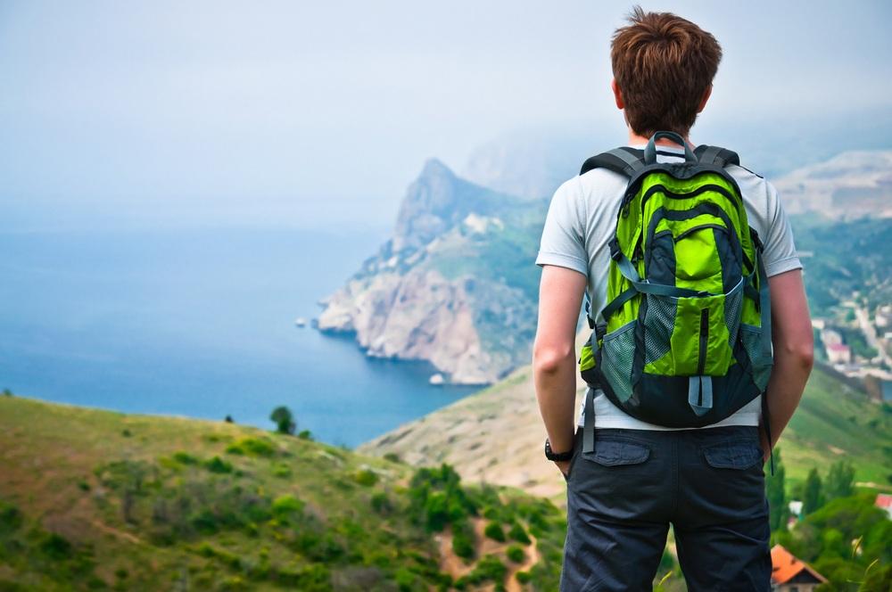 Best Backpack For Men