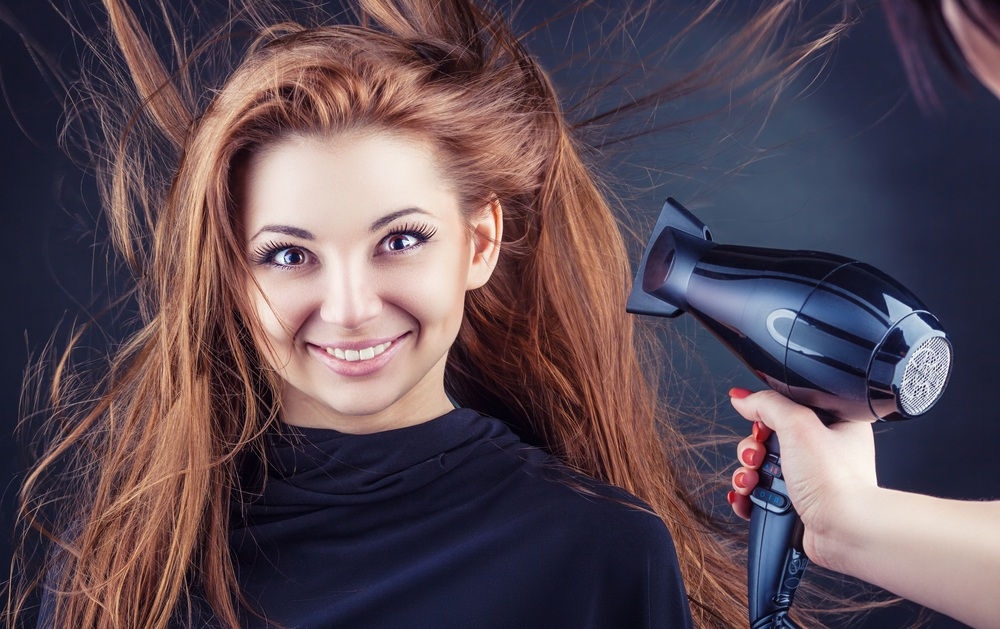 Best Travel Hairdryer