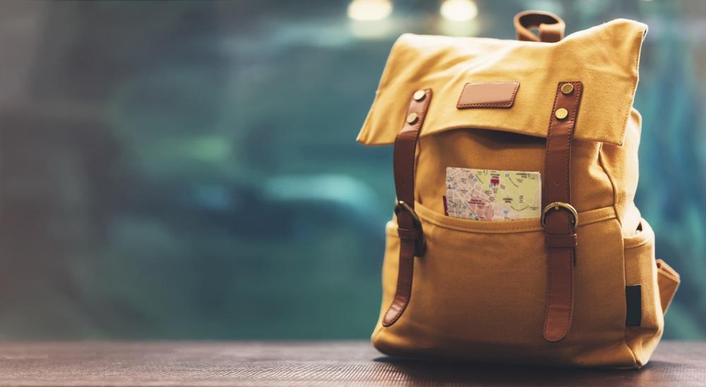 Best Commuter Backpack