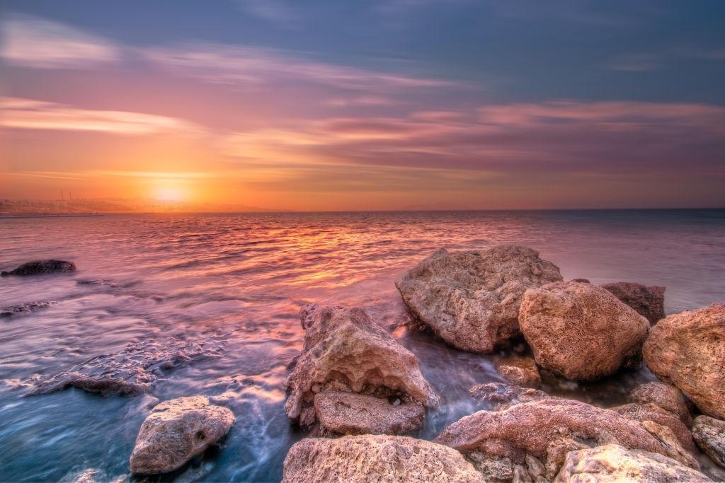 Sharm El'Sheikh