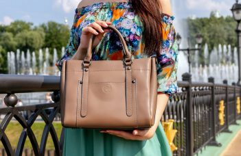 Best Messenger Bags for Women