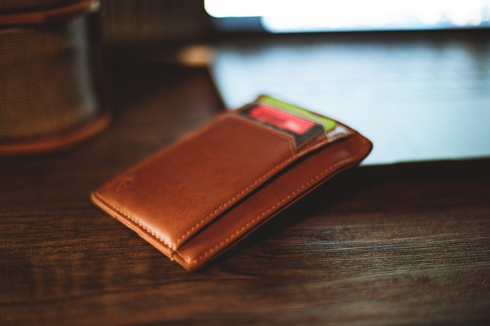 Best RFID Wallets