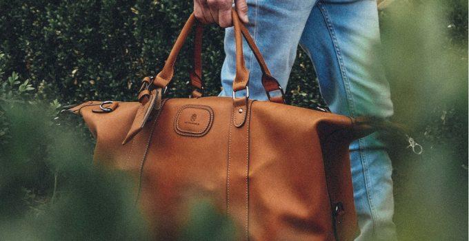Best Garment Bags